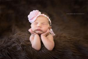 Newborn-Neonato